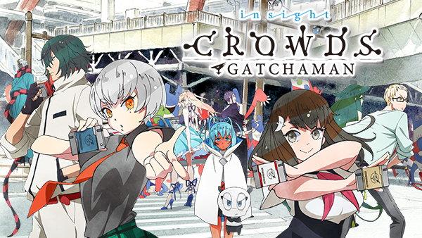 http://ib.huluim.com/show/23459?size=600x337.5&region=jp