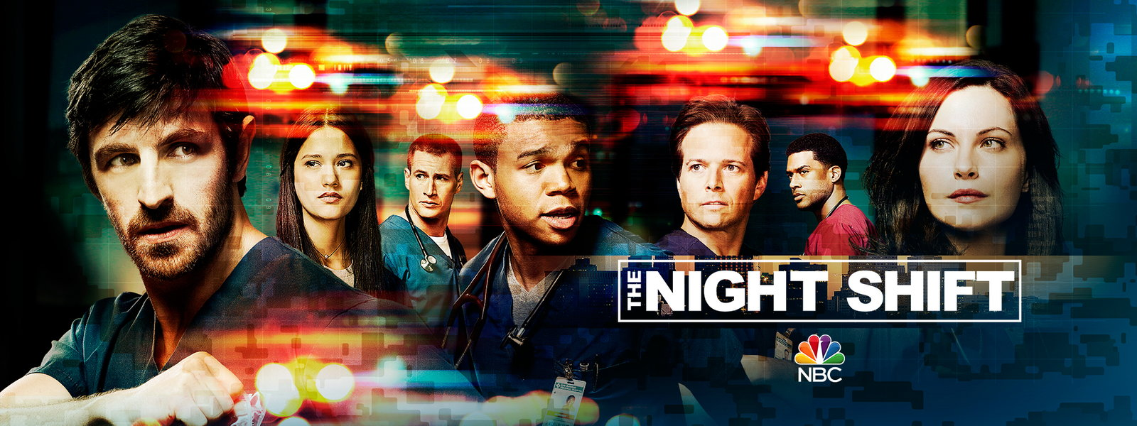 Download The Night Shift S01E06 Legendado AVI + RMVB  [Season Finale]