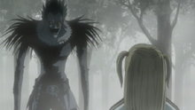 Death Note 24: Revival
