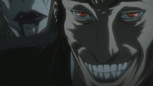 Death Note 23: Frenzy