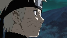 Naruto Shippuden 5: The Kazekage Stands Tall