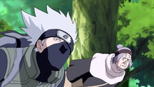 Naruto Shippuden 17: The Death of Gaara!