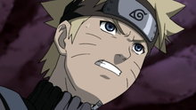 Naruto Shippuden 59: A New Enemy