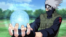 Naruto Shippuden 75: The Old Monk's Prayer