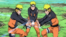 Naruto Shippuden 81: Sad News