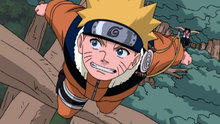Naruto 195: The Third Super-Beast!