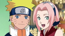 Naruto 202: The Top 5 Ninja Battles!