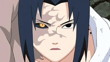 Naruto Shippuden 117: Jugo of the Northern Hideout