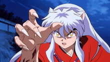 Inuyasha 19: Go Back to Your Own Time, Kagome!