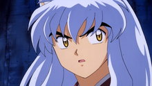 Inuyasha 47: Onigumo's Heart Still Beats Within Naraku