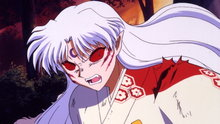 Inuyasha 35: The True Owner of the Great Sword!