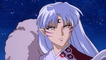 Inuyasha 67: The Howling Wind of Betrayal