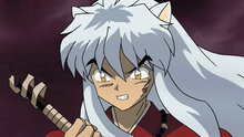 Inuyasha 124: Farewell Kikyo, My Beloved