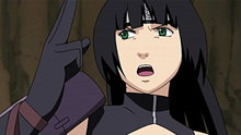 Naruto Shippuden 235: The Kunoichi of Nadeshiko village