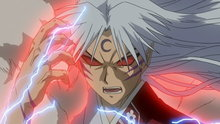 Inuyasha 162: Forever with Lord Sesshomaru