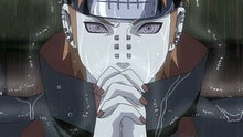 Naruto Shippuden 129: Infiltrate! The Village Hidden in the Rain