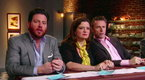 Dessert Chopping Block (Food Network Star)