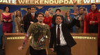 Weekend Update: Stefon's Farewell (Saturday Night Live)