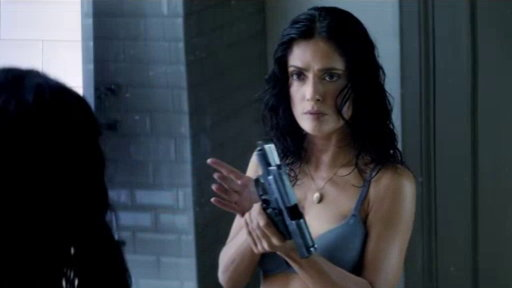 Everly - Trailer 1 (Movie Trailers)