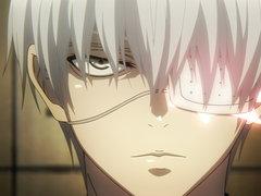 Tokyo Ghoul:re 2nd Season | Anime-Planet