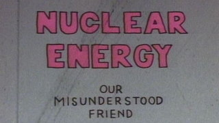 The Simpsons: Nuclear Energy: Our Misunderstood Friend thumbnail
