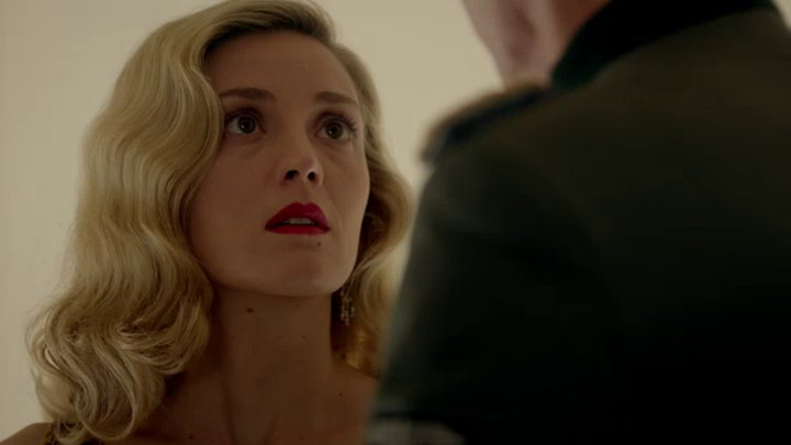 Watch X Company Episodes Online | Season 3 (2017) | TV Guide
